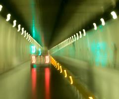 20180111_2020_7D2-70 Through the Lyttelton Road Tunnel (011/365) (johnstewartnz) Tags: canon canonapsc apsc eos 7d2 7dmarkii 7d canon7dmarkii canoneos7dmkii canoneos7dmarkii 70200mm 70200 70200f28 tunnel roadtunnel lytteltonroadtunnel blur 011365 day11 day011 onephotoaday oneaday onephotoaday2018 365project project365