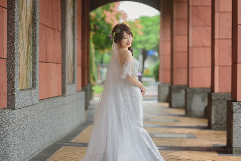 婚攝,維多麗亞戶外婚禮,維多麗亞婚宴,維多麗亞婚攝,婚錄78TH,新祕BONA,KA Les Noces禮服收藏館,yours婚紗,MSC_0062