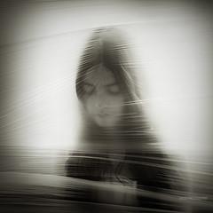 It should never have happened (Saurí) Tags: portrait portait retrato experimental experimentalportrait suave su