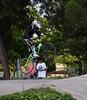 DSC_0435 (XL BMX) Tags: bmx training byke bicycle sport bmxrace