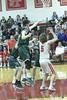 7D2_0171 (rwvaughn_photo) Tags: stjamestigerbasketball newburgwolvesbasketball boysbasketball 2018 basketball stjames newburg missouri stjamesboysbasketballtournament