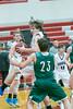 7D2_0269 (rwvaughn_photo) Tags: newburgwolvesbasketball salemtigersbasketball newburgwolves salemtigers boysbasketball newburg salem missouri 2018 basketball