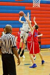 "AHS-ASH-Jan19-Freshmen - 40 • <a style=""font-size:0.8em;"" href=""http://www.flickr.com/photos/71411111@N02/25929970538/"" target=""_blank"">View on Flickr</a>"