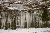 Icesicles on the Rocks (ryancondronphotography) Tags: dixonspringsstatepark icesicle vienna illinoisstatepark places illinois golconda unitedstates us