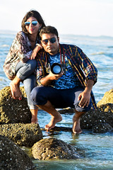 DSC_0030 (Faruk Hossain Topu) Tags: inanibeach inani beach coxsbazar himchorihill honeymoontocoxsbazar himcharinationalpark laboni love jaflong ratargul farukhossaintopu wedding waterfall madhabkundawaterfall swamp worldbestpicture coxs sundarbans bangladesh baliisland saintmartinisland
