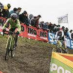 Cyclocross Hoogerheide 2018 098 thumbnail