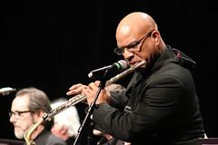 Jazz Fest 9-1