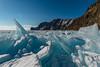 _W0A4317 (Evgeny Gorodetskiy) Tags: winter cape siberia landscape olkhon travel nature khoboy baikal hummocks island lake snow russia ice irkutskayaoblast ru