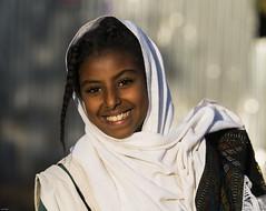 Timkat smile Ethiopia (courregesg) Tags: ethiopia eastafrica tribal ethnic