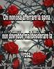 #amore #rosa #spina #frase #aforisma #citazione #love #Tiziana #Mosso https://www.facebook.com/MossoTiziana/ #buongiorno #buonpomeriggio #buona #serata #buonasera #buinanotte #atutti #adomani #rose (tizianamosso) Tags: citazione adomani spina tiziana rosa serata amore buinanotte buonasera mosso love buonpomeriggio rose buona frase buongiorno atutti aforisma