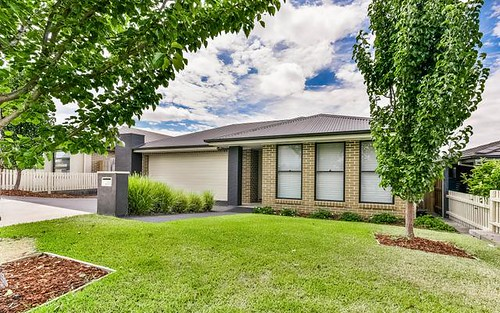 35 Maloney Chase, Wilton NSW