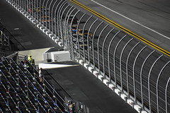 DSC_0611 (w3kn) Tags: monster energy nascar cup series 2018 daytona international speedway canam duel