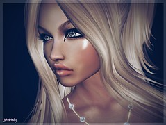 2018-18-02-17-48-24elektra (auwawa999) Tags: auwawa avatar awesome alternative amazing avi awsome beauty beautiful babe beautifulgirls blond sl secondlife sexy schön sensual stunning slbabe johnbirdy female frau femme face fantasie eyes portrait pretty portraiture porträt pose princess hot headshot hotshot hübsch hair happy closeup c