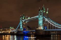 KRS_4212_2KC (atomikkingdom) Tags: london night thames uk essex bridge cannon street riverwalk hms belfast