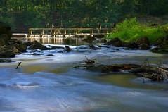 Etang et cascade de Blangy (David Hédin) Tags: 02 2012 aisne etangetcascadedeblangy europe france nature hirson