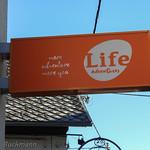 Bled, les enseignes de magasins1712311133 thumbnail