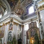 Ljubljana, la cathedrale Saint Nicolas1801021500-2 thumbnail