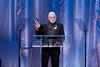 32nd ASC Awards-79 (filmcastlive) Tags: 32ndascawards angelinajolie deansemler rogerdeakins bladerunner2049