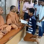 20171206 - Swamiji visit (35)