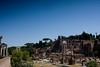 IMG_0263.jpg (Jeremy Caney (previously Tyrven)) Tags: foriimperiali ancientrome imperialfora romanforum fororomano italy theforum imperialcity europe rome architecture