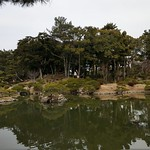 縮景園 thumbnail