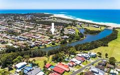 24 Lake Parade, East Corrimal NSW