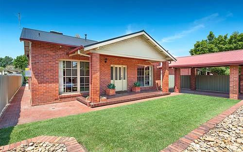 377 North Street, Albury NSW