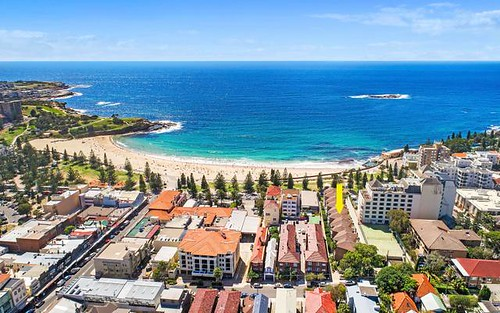 15/23-25 Vicar St, Coogee NSW 2034