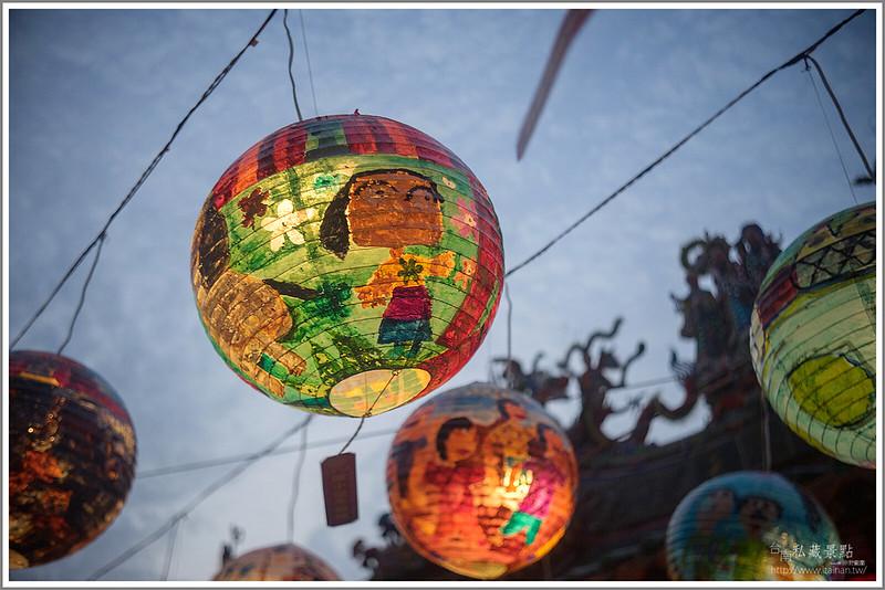 2018 普濟殿花燈 (19)