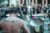 Endigna na Paulista-229 (Douglas Falcão Photography) Tags: rock avenida paulista banda endigna festival amador cantora band avenue fest lightroom t3i 50mm voice voz presets photo photography photographer fotografo iniciante estagio