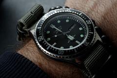 La montre du jour - 02/03/2018 (paflechien33) Tags: nikon d800 micronikkor55mmf28ais sb900 sb700 su800