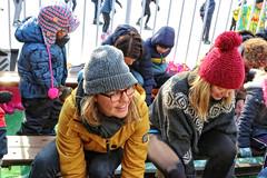 2018 Doornsche IJsclub (Steenvoorde Leen - 8.8 ml views) Tags: 2018 doorn utrechtseheuvelrug schaatsbaan doornscheijsclub ijsbaan natuurijsbaan people ice iceskating schaatsen skating schittshuhlaufen eislaufen skate patinar schaatser schaatsers skaters girls handen hands winter dutch thenetherlands holland skats fun ijspret icefun icy glide schaats katers palinar palinomos rink zicy
