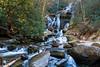 Catawba Falls (AppStateJay) Tags: catawba falls old fort northcarolina nc hike hiking nikon d7100 sigma 1750mm f28 ex dc os hsm march 2018 landscape