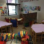 09-03-2016 - Ecole maternelle du Centre Robert Bruyère