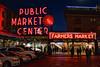 Pike Place Market (Digital Traveler) Tags: seattle washington usa city urban pikeplacemarket