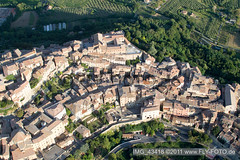 Montepulciano (0.95 km South) - IMG_43418 (www.Fly-Foto.de) Tags: aerialphotography luftbild motorschirmreisetoscana2011 montepulciano tuscany italy geo:location=095kmsouthmontepulciano geo:lon=11784893333333 exif:focallength=28mm camera:make=canon exif:lens=ef28135mmf3556isusm geo:country=italy geo:state=tuscany exif:isospeed=800 exif:model=canoneos1100d camera:model=canoneos1100d geo:city=montepulciano geo:lat=43093316666667 exif:aperture=ƒ56 exif:make=canon