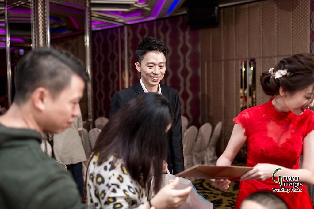 20171105 Wedding Day-P-25