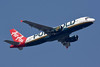 Philippines AirAsia RP-C8978 (Howard_Pulling) Tags: hongkong airport hkia air airlines aviation hk howardpulling aeroplane china