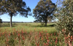Lot 6238 Mitchell Rd, Benger WA