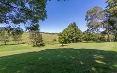 373 Richmond Hill Road, Richmond Hill NSW