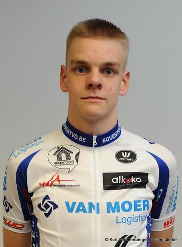 Van Moer (42)