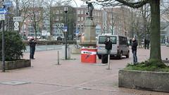 dortmund_03022018 (Korallenherz) Tags: nonazisdo do1404 kundgebungen demonstrationen nazis dortmund infostände