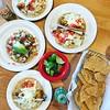 IMG_1600 (theminty) Tags: miramarfishtacos fishtacos tacos theminty themintycom sandiego