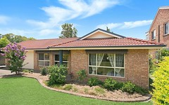 3 Wisteria Close, Coffs Harbour NSW