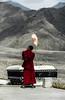 DSCN0536-2 (Fitour Photography) Tags: ladakh bikeride leh manali sarchu keylong dallake dal kashmir srinagar mountains snowcapped snow rohtang pass mountainpasses colddesert nubravalley royalenfield travel