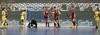 P2100760 (roel.ubels) Tags: wk zaalhockey hockey indoor berlijn berlin sport topsport 2018 weltmeisterschaft worldcup nederland oranje holland duitsland germany deutschland belarus russia oekraïne oostenrijk austria