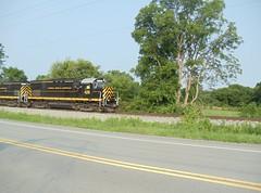 DSC07578R (mistersnoozer) Tags: lal alco c425 locomotive shortline railroad train