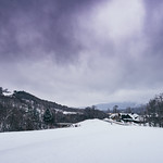 Mt. Mansfield thumbnail