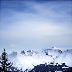 2018-02-06-LesArcs (4 sur 13) v2_new (JPSA44) Tags: montblanc montagnes nikond7200 18140 sundaylights water