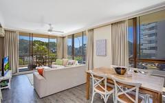 102/198 Ferny Avenue, Surfers Paradise QLD